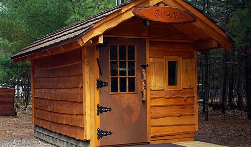 big-bear-hideaway-sauna-02
