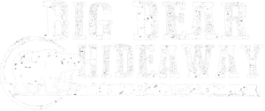 dorners-big-bear-hideaway-logo