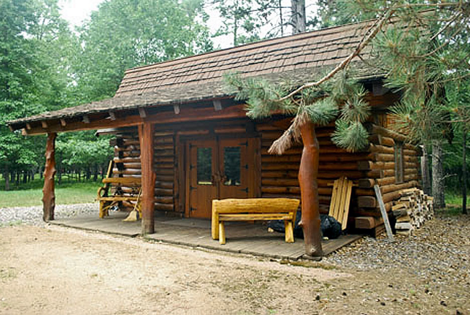 Boulder Junction Cabin Rentals Vacation Rentals Big