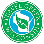 Travel Green Wisconsin