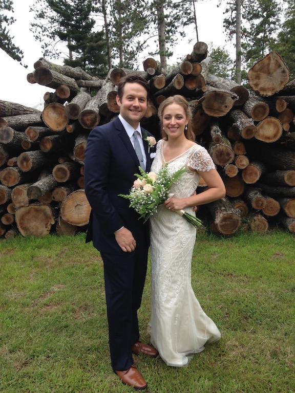 august_2016_wedding9