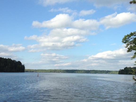 northern_wisconsin_water