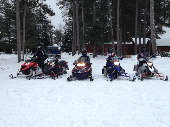 winter_ready_to_hit_the_trails_2016