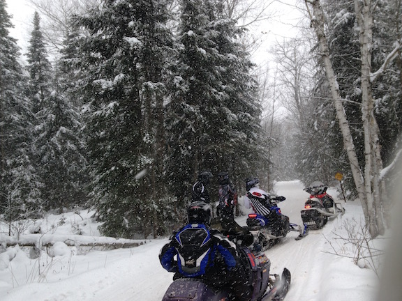 winter_trail_1_2016