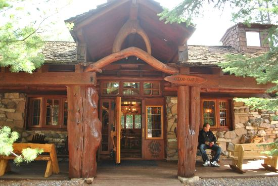 ca california cabins permanent rent rental awesome less for bedroom cabin big family bear rentals sleeps