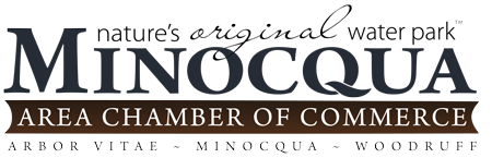 Minocqua Chamber of Commerce