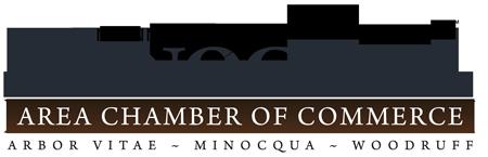 Minocqua Chamber of Commerce